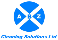 abz-cleaning-solutions-ltd
